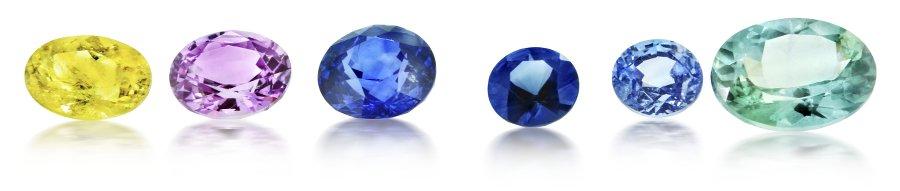 six-sapphires